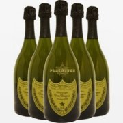 Dom Perignon Baller Rack | Playhouse Package