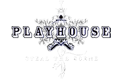 Playhouse Nightclub